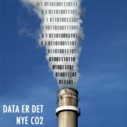 Data er det nye Co2